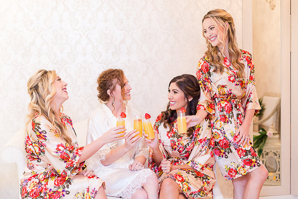 Planning a party? - Photo by: Shannon Ford Photography
