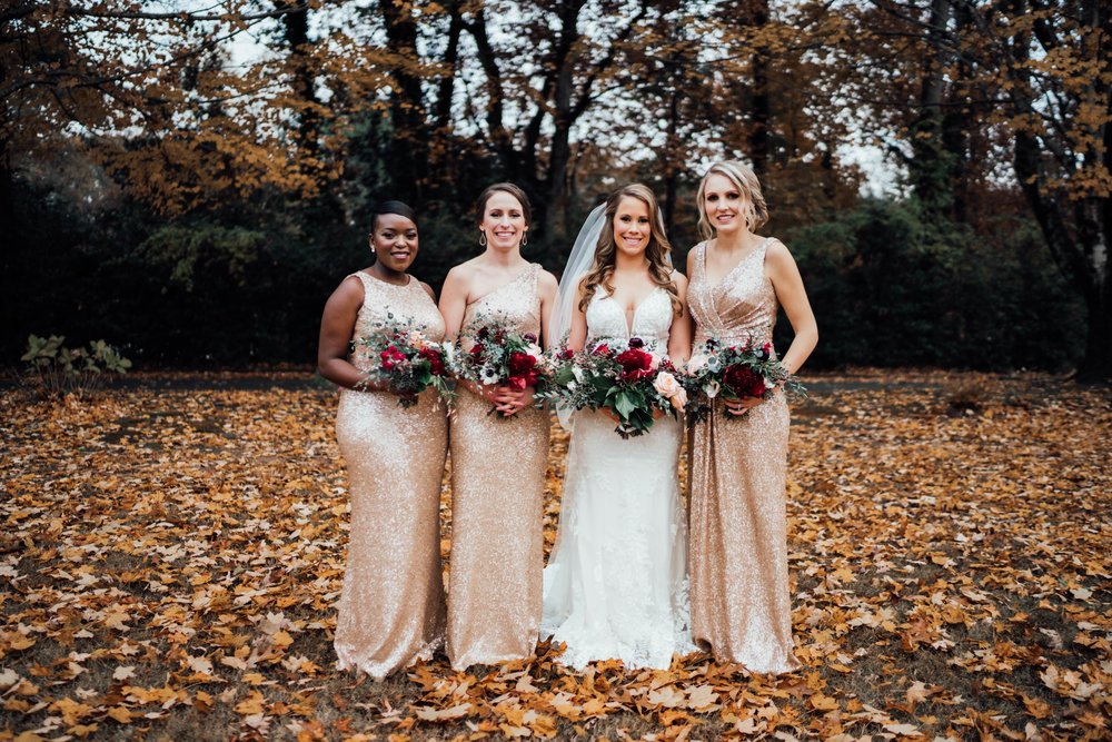 Photographer: Zorzi Weddings