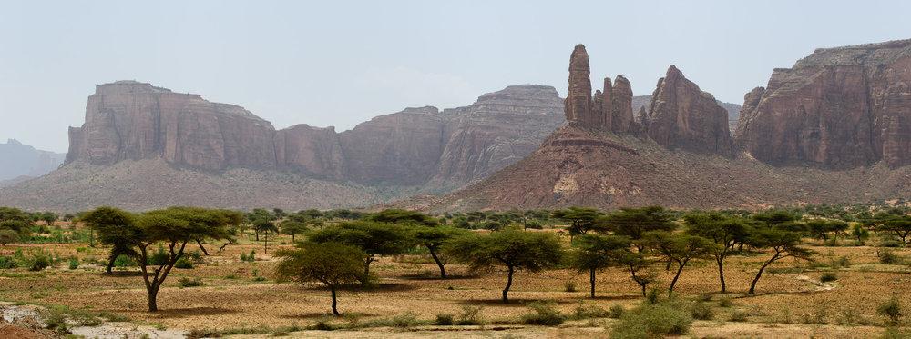 Ethiopano8.jpg