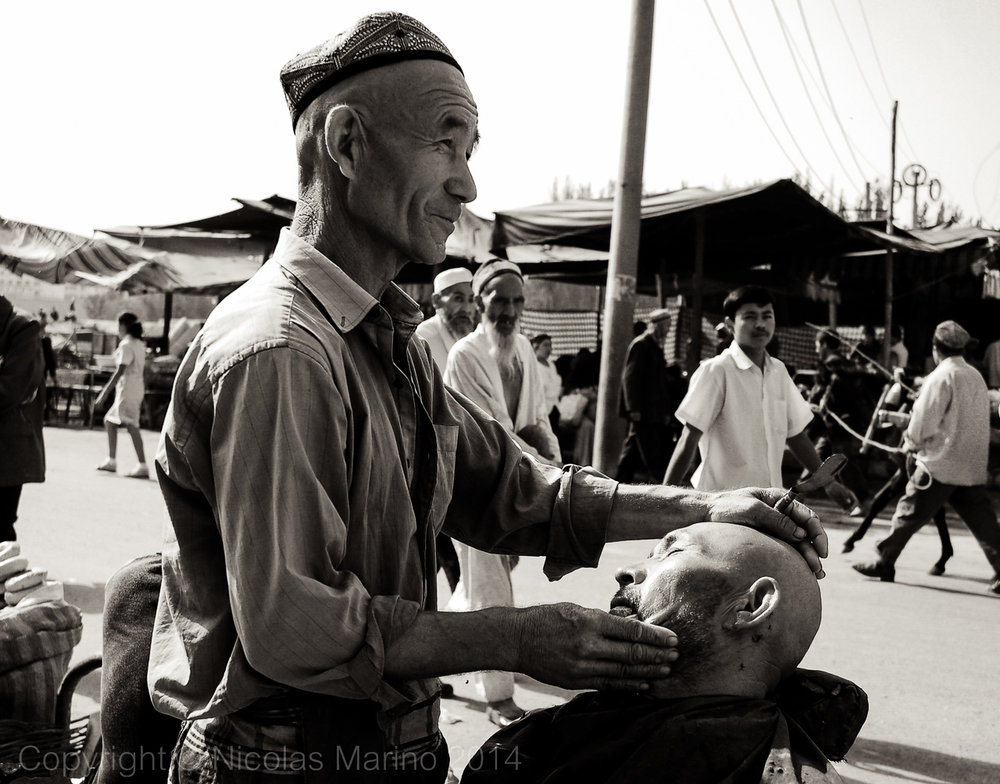 Xinjiang054.jpg