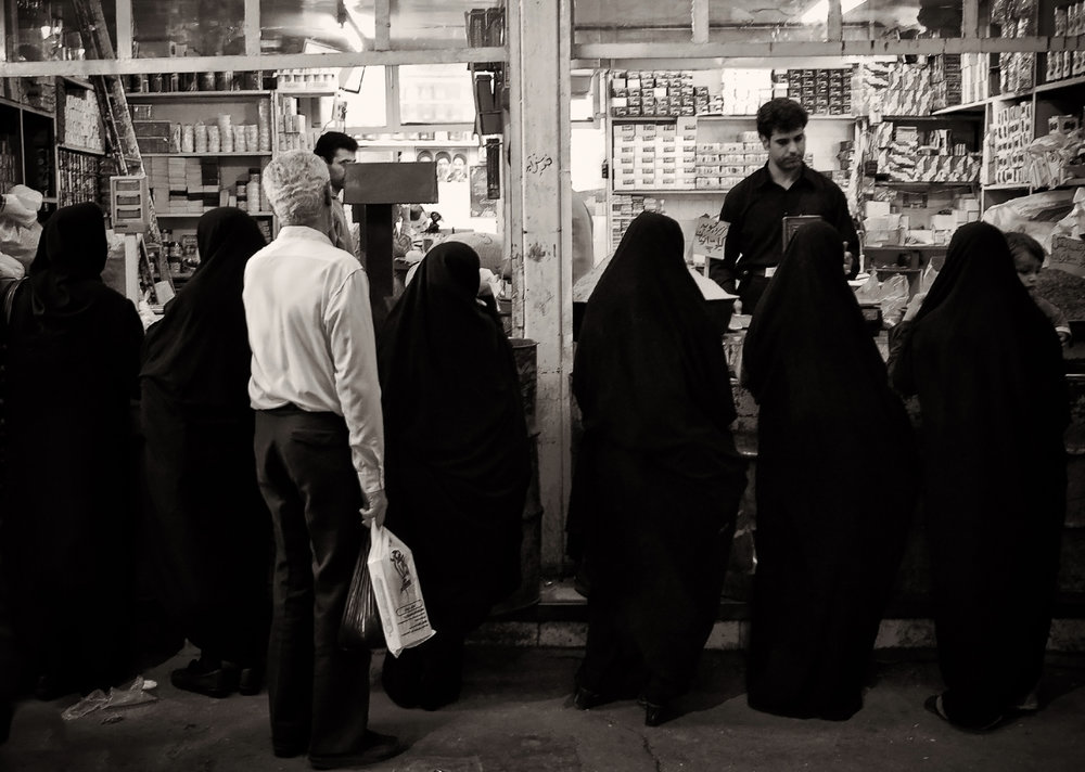IranCD1120-Edit-10.jpg