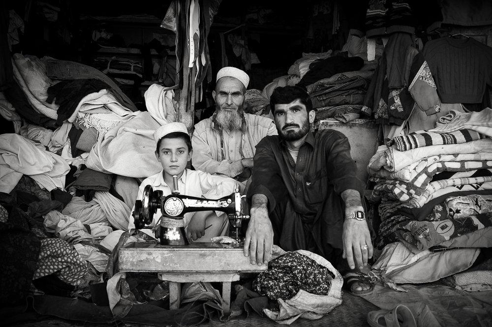 PakistanCD2130.jpg