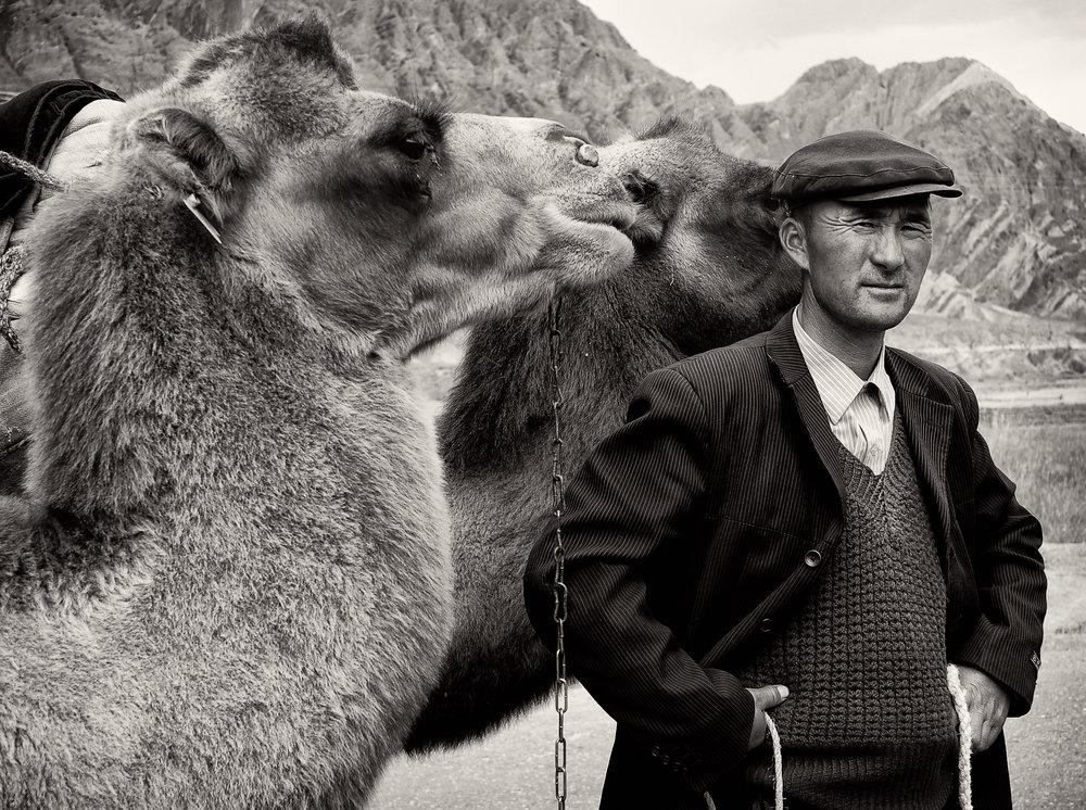 Xinjiang013-Edit.jpg