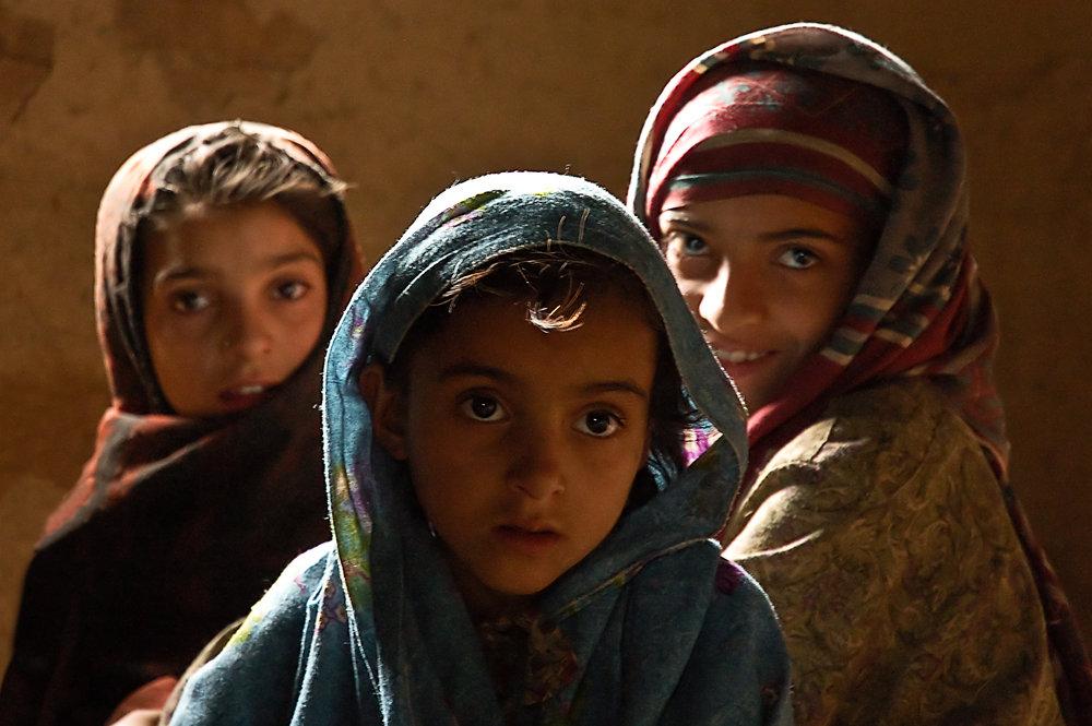 PakistanCD30178-Edit-Edit.jpg