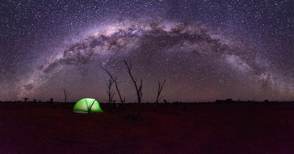 OutbackPano.jpg