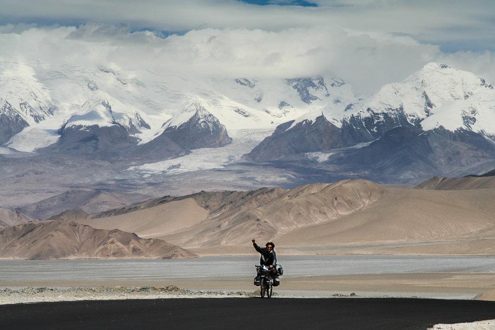 Xinjiang153.jpg
