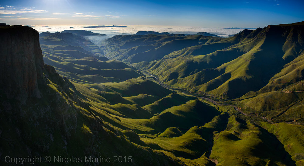 LesothoPano2.jpg
