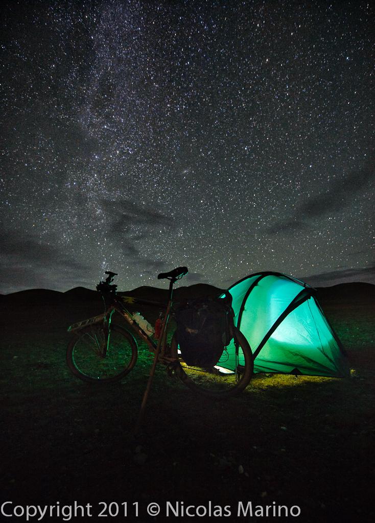 starcamp-1.jpg