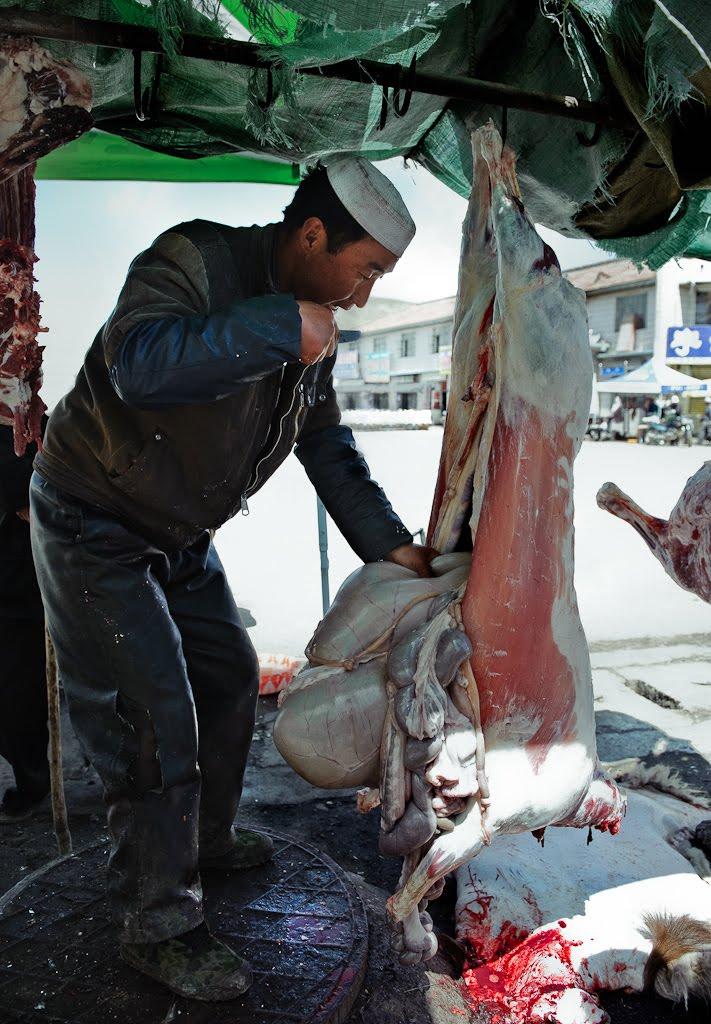 butcher1-1.JPG