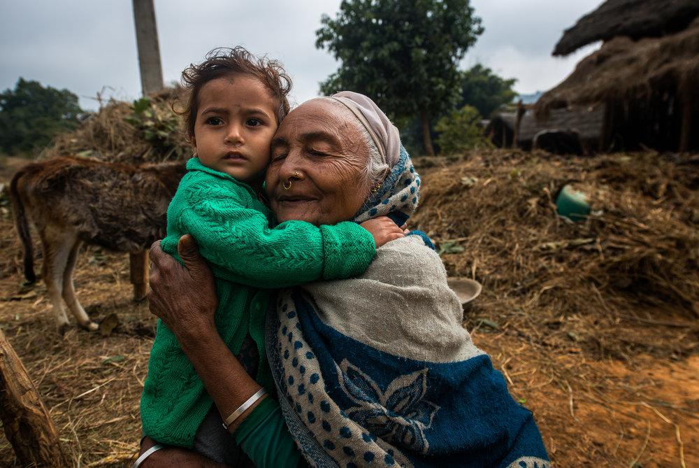 Mahendranagar - Nepal