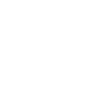 Avidus Therapy Logo White.png