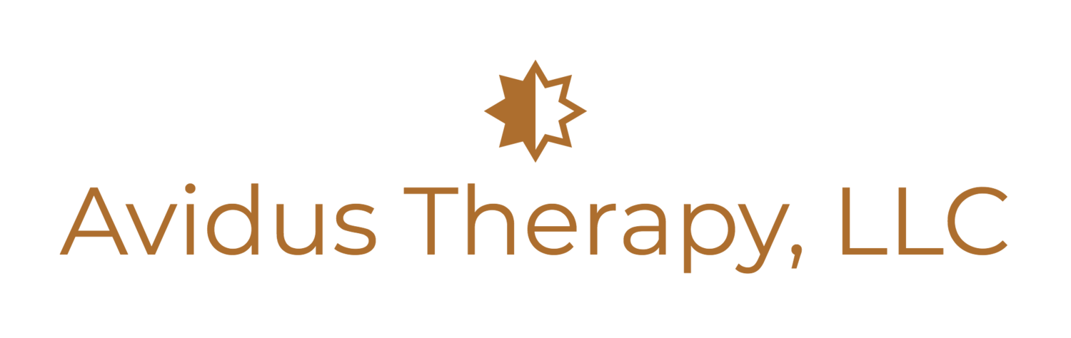 Avidus Therapy LLC