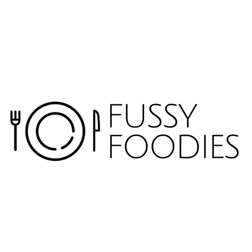 Copy of Fussy Foodies logo.png