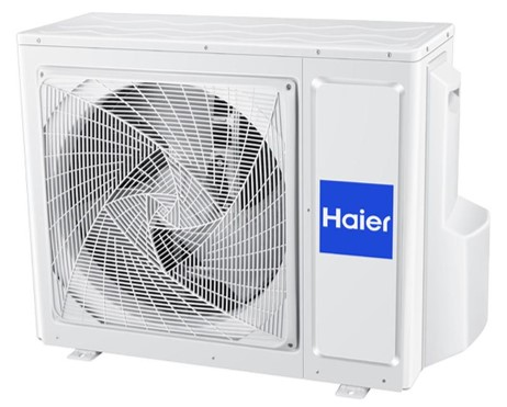 haier-outdoor-inverter-unit.jpg