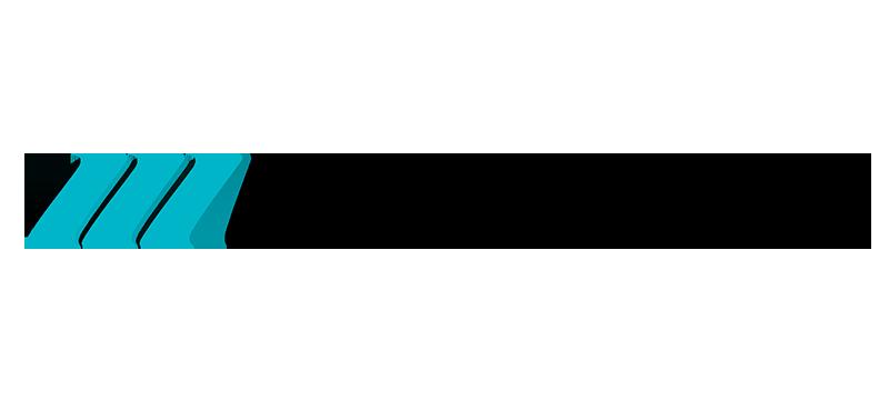 logo_mammoth.png