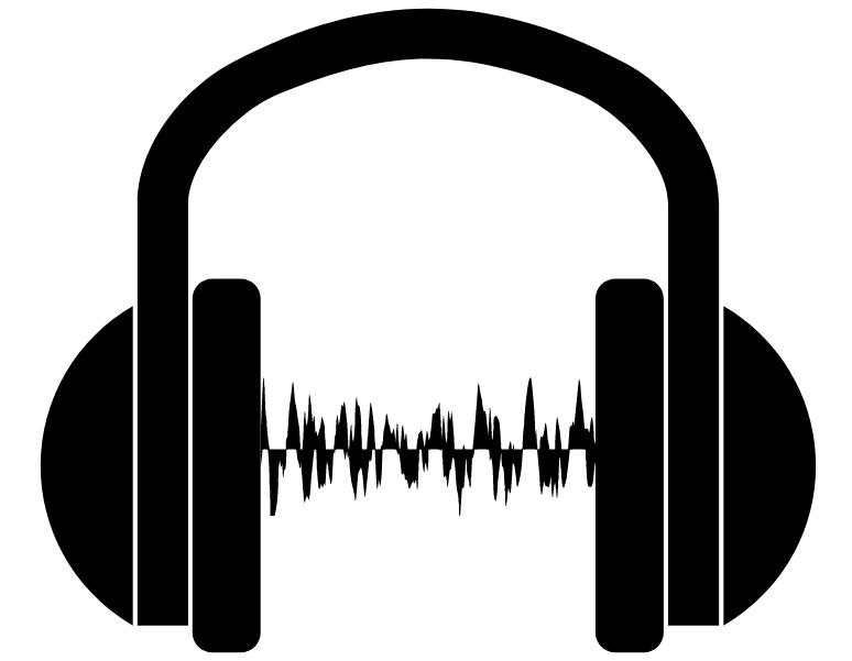 Headphone pic.png