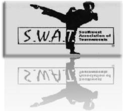 Swat_logo_blue-426x200[1].jpg