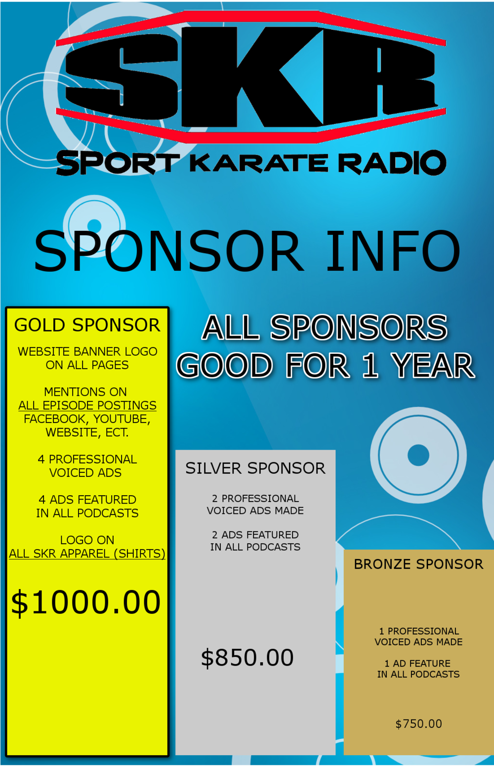 Sponsor Info 2018 2.png