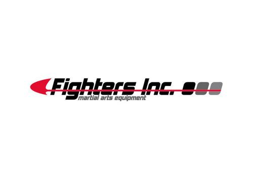 Fighters Inc.jpg