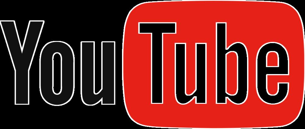 Youtube logo white underlay.png