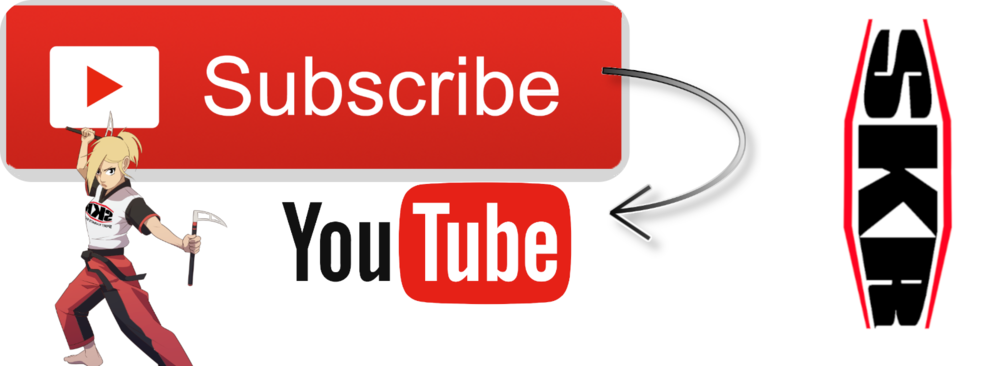 Subscribe website.png