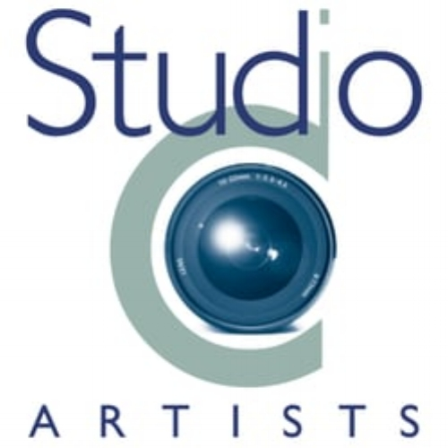 MICHAEL J. SONNTAG (STUDIO C ARTISTS)   On-Going Private Audition Coaching