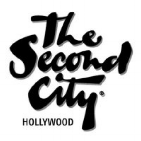 SECOND CITY (HOLLYWOOD)   Improv Work