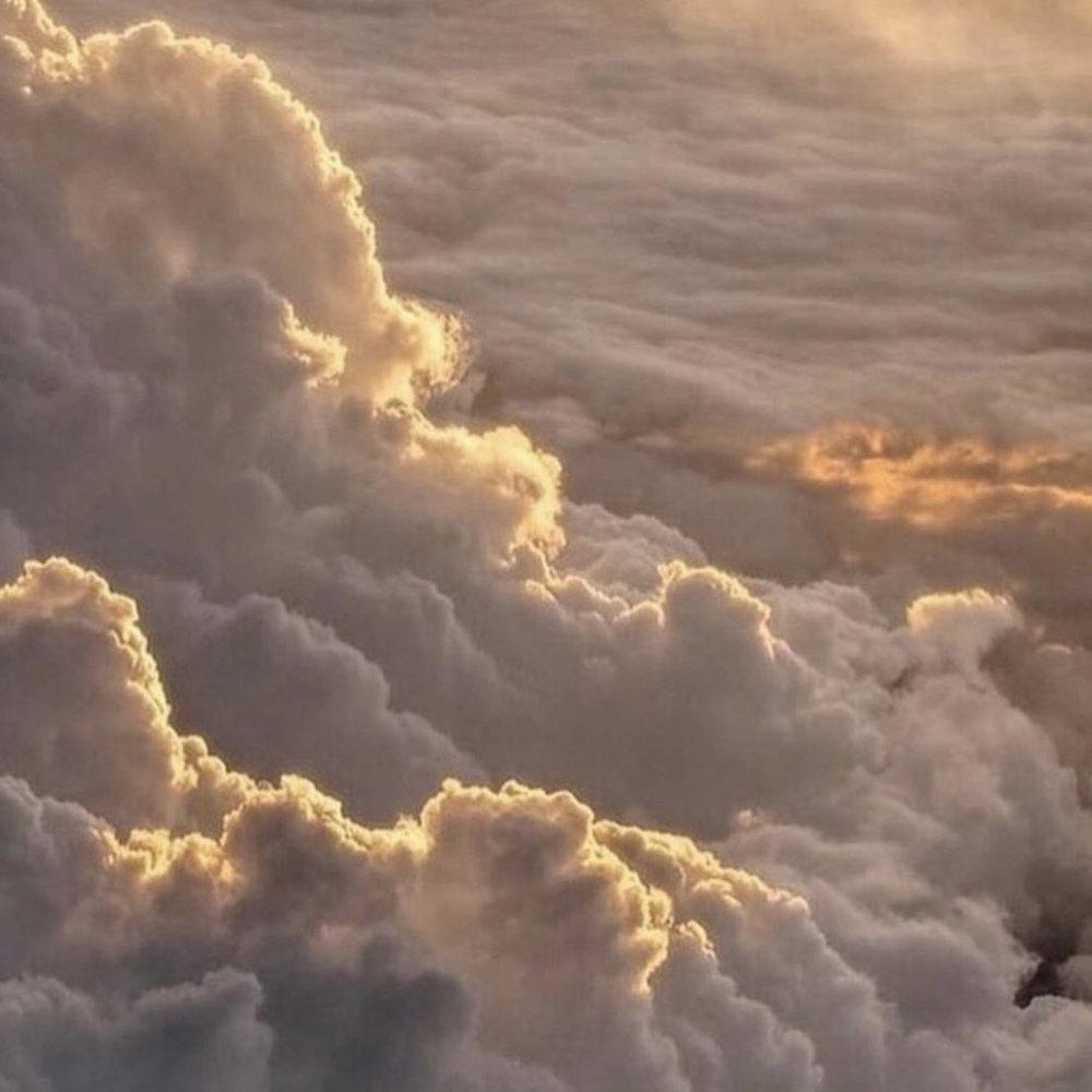 hope-harmony-and-balance-clouds-future.jpg