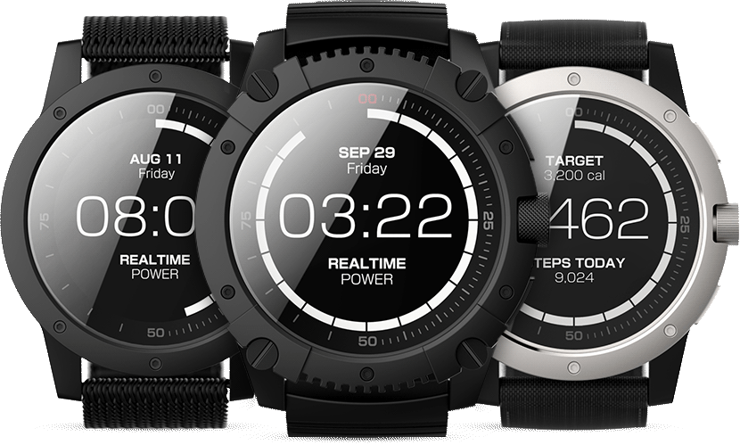 3watches-overview.png