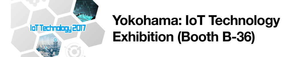 h-Yokohama-500.png