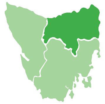 Tasmania-01.png