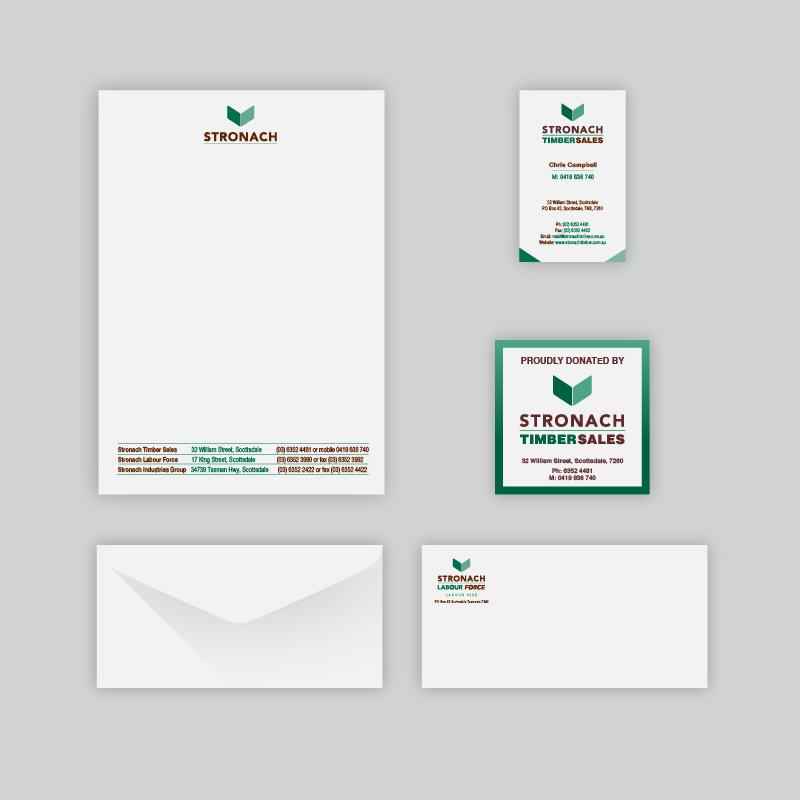 Commercial_printing.jpg