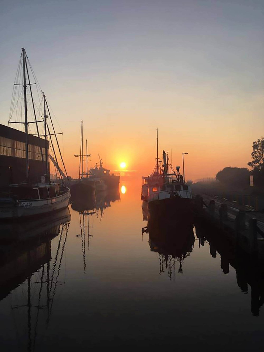 bridport wharf.jpg