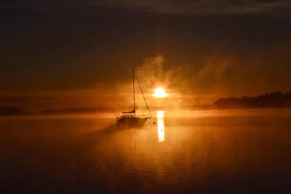 Georges Bay St. Helens.jpg