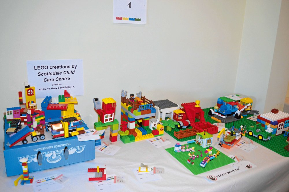 NEACA Lego.jpg
