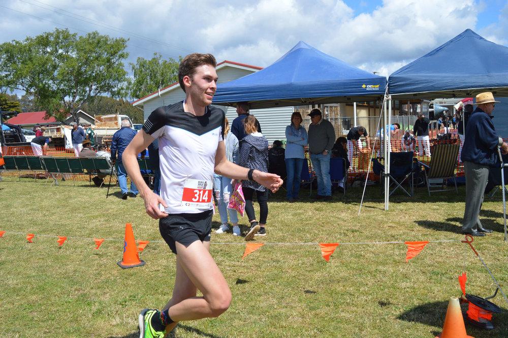 run 5.jpg