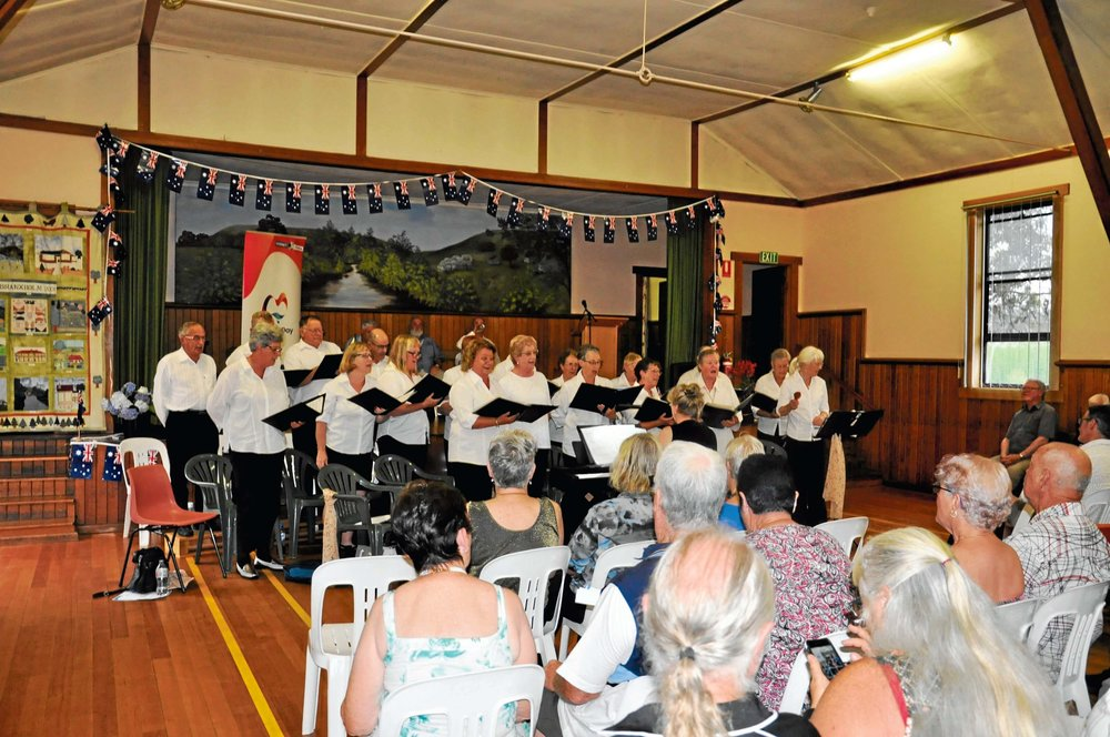 Scottsdale Choir.jpg