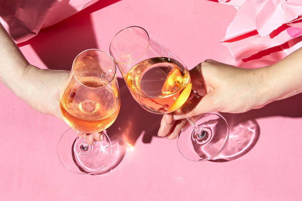 Rose_Cheers_2.jpg