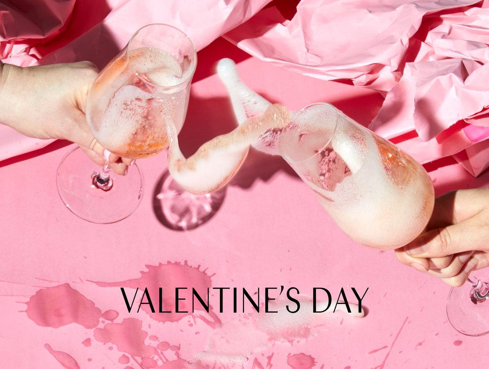 BarangarooHouse_Valentines.jpg