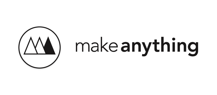 Blog make anything the new logo isnt remarkably different but i do think it was a much needed improvement in its new form the logo is a more versatile altavistaventures Image collections