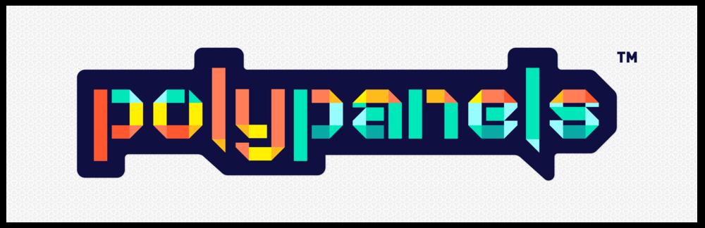 polypanels_logo_onBG