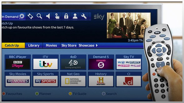 sky-on-demand.jpg