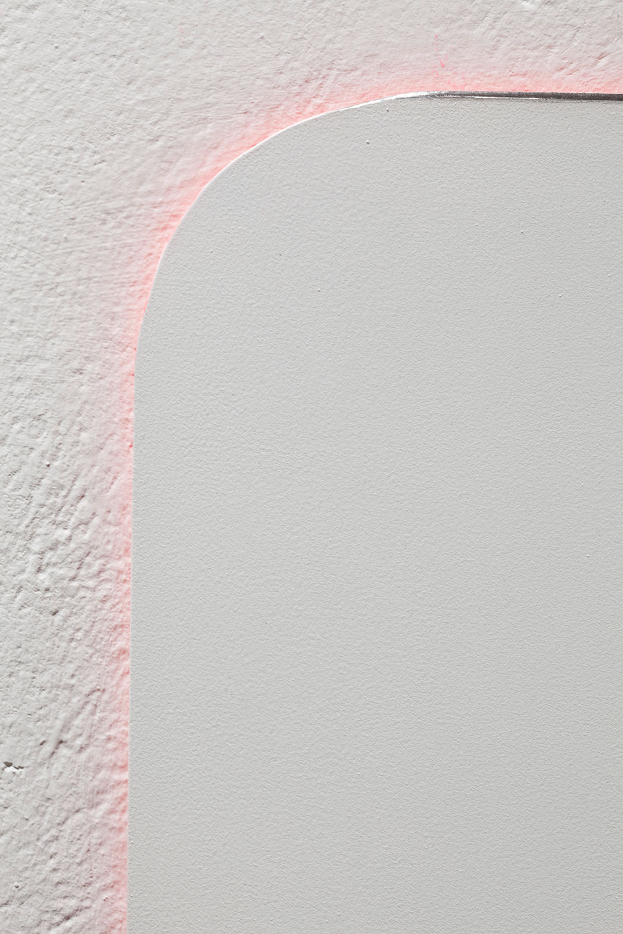 2.'Untitled%22#8, 2015_acrylic and epoxi color on metal sheet,110x100cm_detail1.jpg