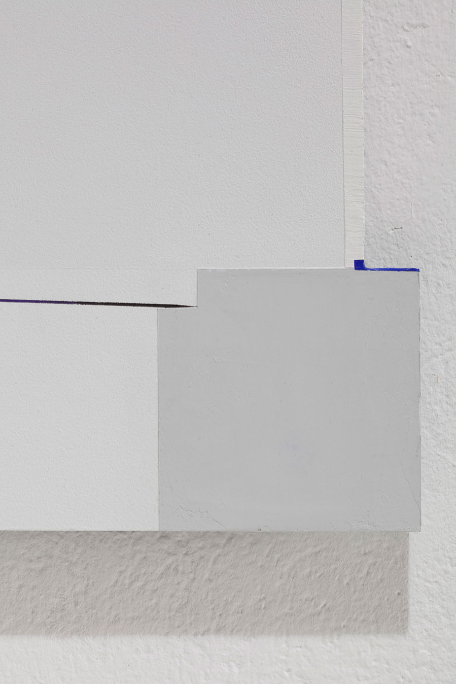 4.Untitled%22#8, 2015_acrylic and epoxi color on metal sheet,110x100cm_detail3.jpg