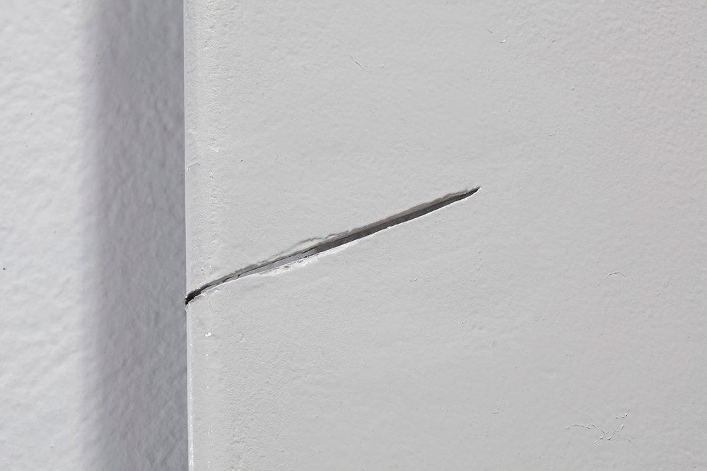 Untitled#8,-2015,-mixed-media-on-aluminum,-110x100cmdetail11.jpg
