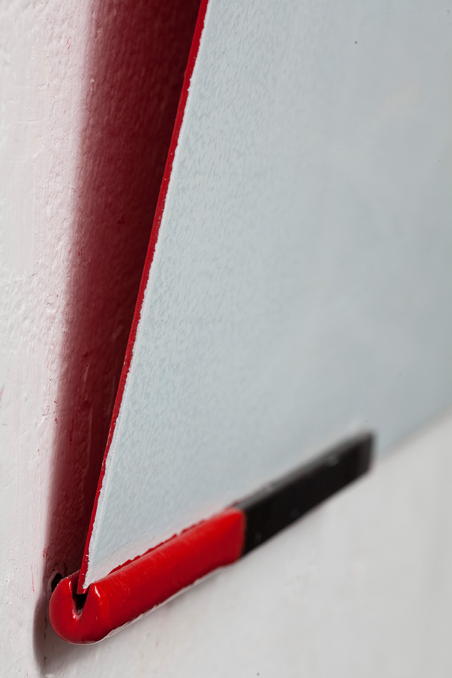 11.%22Untitled%22, 2015, acrylic and epoxi color on metal sheet,110x100cm_detail 1.jpg