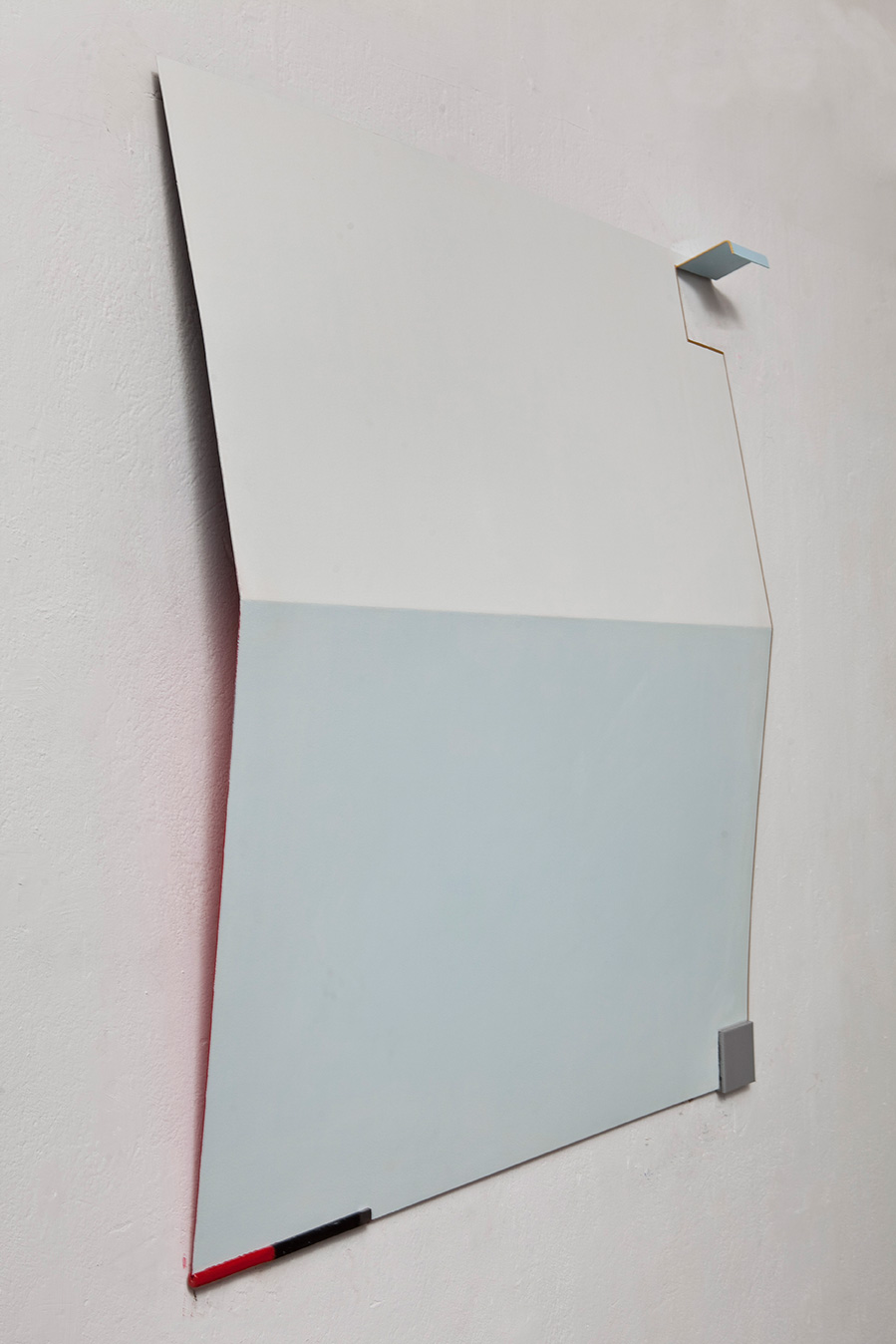 11.%22Untitled%22, 2015, acrylic and epoxi color on metal sheet,110x100cm_side C.jpg