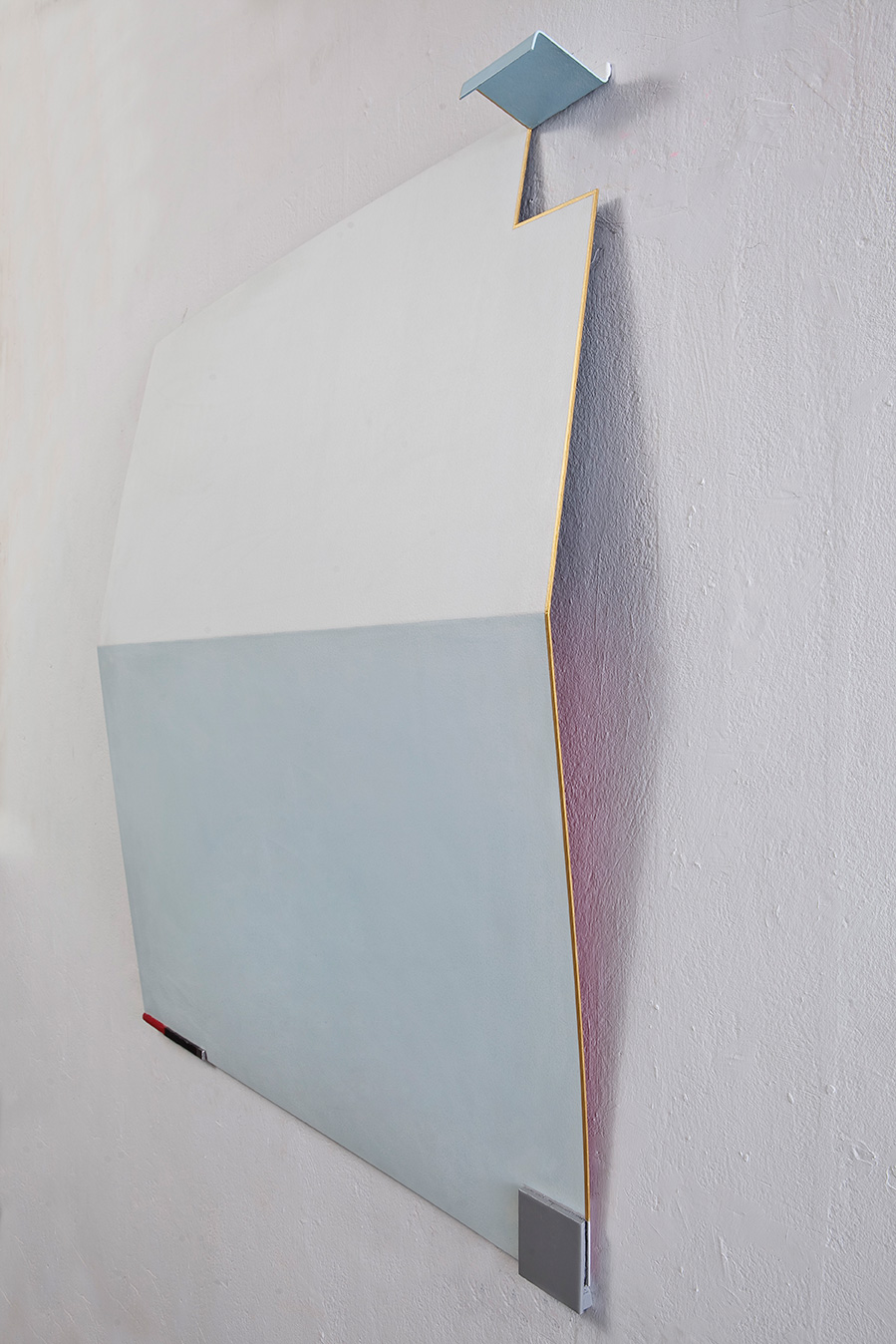 11.%22Untitled%22, 2015, acrylic and epoxi color on metal sheet,110x100cm_side B.jpg