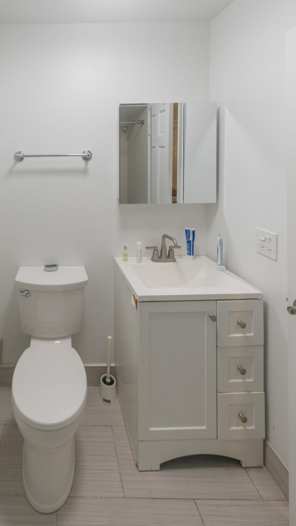 710 Wash Bath-2.jpg