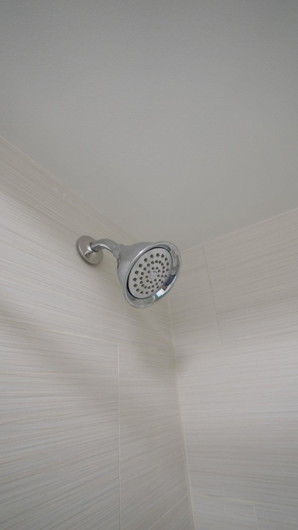 710 Wash Bath-3.jpg
